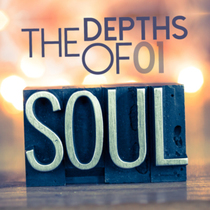 The Depths Of Soul